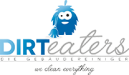 dirteater_logo